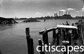 citiscapes