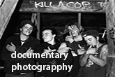 documentary photos